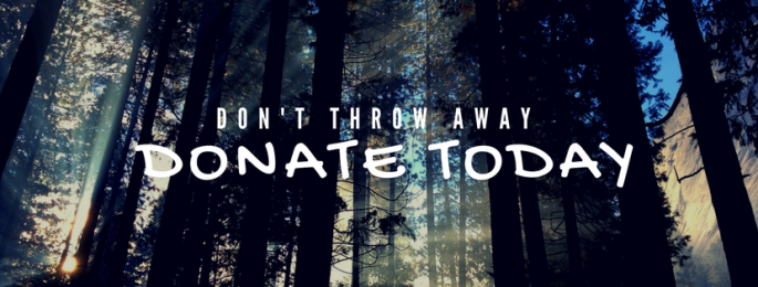 dont-throw-away-donate-today-2